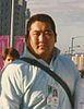 Hitoshi Saitō