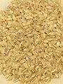 Hk food yellow seeds rice February 2021 SS2 02.jpg