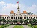 Ho Chi Minh City, City Hall, 2020-01 CN-03.jpg