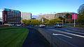 Hobart Railway Roundabout 01.jpg