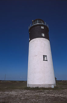 Hoburg lighthouse.jpg