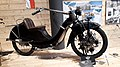 Hochgurgl-Top Mountain Motorcycle Museum-Megola-1921-640ccm-01ESD.jpg