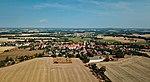 Hochkirch Aerial.jpg