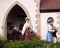 Hochzeitshaus Tripsdrill 3.jpg