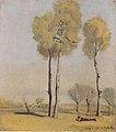 Hodler - Spanische Landschaft - 1878.jpeg