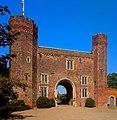 Hodsock Priory, Near Blythe, Notts (91).jpg
