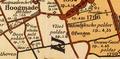 Hoekwater polderkaart - Vlietpolder (Rijnland).PNG