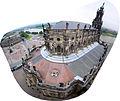 Hofkirche.Dresden.vom.Residenzschlossturm.jpg