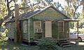 Hog Hammock house 3, Sapelo Island, GA, US.jpg