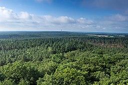 HoherMechtinS-View
