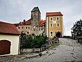 Hohnstein view 05.jpg