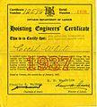 Hoisting Engineers Certificate 1937.jpg