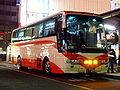 Hokutetsu-laputa-20070303.jpg