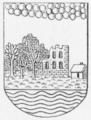 Holbo Herreds våben 1648.png
