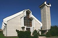Holcikovce kościół 18.08.08 p2.jpg
