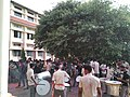 Holi Celebration By College Students 3.jpg