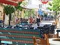 Holidays Greece - panoramio (311).jpg