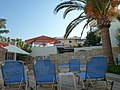 Holidays Greece - panoramio (938).jpg
