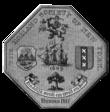 Holland Society emblem.png