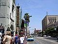 Hollywood Boulevard L.A..jpg