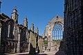 Holyrood Abbey 13.jpg