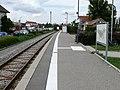 Holzgerlingen Bahnhof.jpg