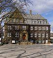 Holzwickede Rathaus IMGP3391 smial wp.jpg