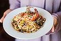Homemade seafood pasta.jpg