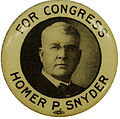 Homer P Snyder.jpg