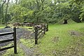 Hopewell Furnace NHS 03.jpg
