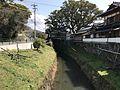 Horikawa Aqueducts near Yamada Weir 2.jpg