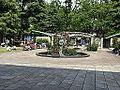Horse racing @ Tokyo Race Course @ Fuchu (13934230807).jpg