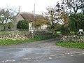 Horseshoe Farm - geograph.org.uk - 279695.jpg