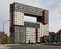 Hortaleza-Edificio Mirador09.jpg