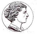 Hortense Rolland.jpg