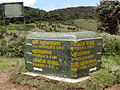 Horton Plains National Park 144.JPG