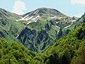 Hospice de France montagnes (1).JPG
