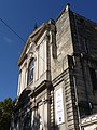 Hospital General Saint-Charles (Montpeller) - 4.jpg