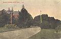 Hospital Grounds, Athens, Ohio (12660055013).jpg
