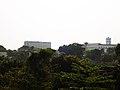 Hospital Pedro II e Batalhão.jpg