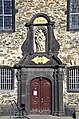 Hospitalkapelle St. Nikolaus und Elisabeth (Andernach) 02.jpg