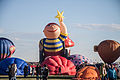 Hot Air Balloon 2012 - 2 - Reach for the Stars.jpg