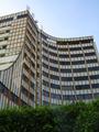 Hotel Casino Internacional.PNG