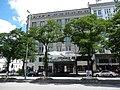 Hotel Europäischer Hof, Hamburg.jpg