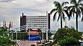 Hotel Harris - panoramio.jpg