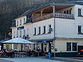 Hotel Huberty, Kautebaach-101.jpg