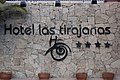 Hotel Las Tirajanas, San Bartolomé de Tirajana (MGK26666).jpg