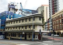 Brisbane Hotels With Spa Rooms