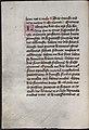 Hours of Philip the Good - KB copy - 76 F 2 - 76F2 031v.jpg