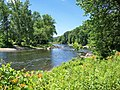 Housatonic River along the Appalachian Trail - panoramio.jpg